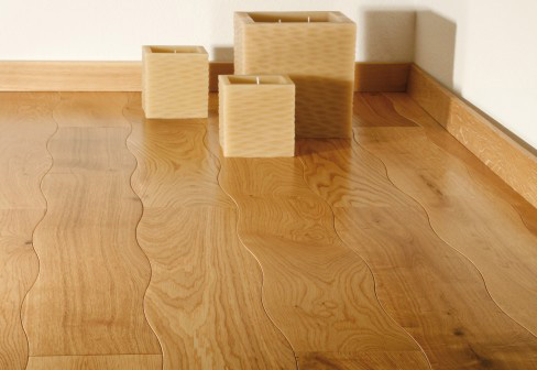 wooden floor design nolte oak elegance 1